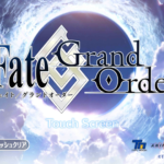 fatego ガチャ 単発 10連