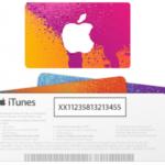 iTunesカード攻略!スマホゲームで課金できないときの原因やお得なiTunesカードの使い方