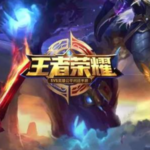 中国のゲームアプリの売り上げランキングと日本でも人気のアプリはあるの??
